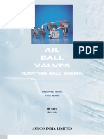 Process Ball Valves 3