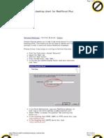 rediffpop.pdf
