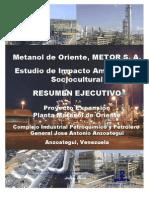 Proyecto Venezuela