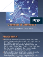 3_Channels_of_Distribution.ppt