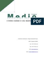 CURSO BASICO DE SERIGRAFIA.pdf