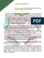 NORMAS DE COMPETICIÓN.pdf