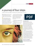 4 Steps For Customer Focus.pdf