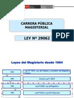 14857871 Carrera Publica Magisterial