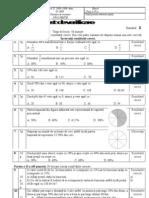 testclsvi_procente