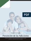 53036535 Prevencion de Las Adicciones