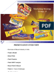20537240 Parle g Marketing Strategy 120801005701 Phpapp02