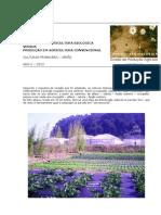agricultura convencional e biologica.pdf