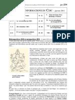 2011_01.pdf