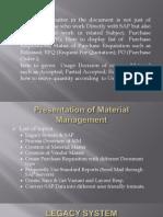 MM Presentation.pptx