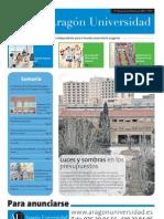 Aragón Universidad Nº 57