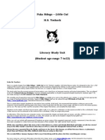 Paka Mdogo Literacy Unit.pdf