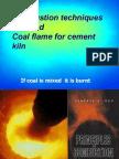 flame and combustion forcement kilns =KPK.pdf
