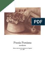Poesia Persiana 2