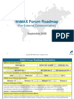 rps-2009-00054r000-WiMAX Roadmap v10.ppt