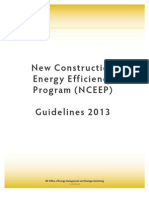 Imperial-Irrigation-District-New-Construction-Energy-Efficiency-Program
