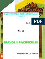 Dox_66_v.2.0_.doc
