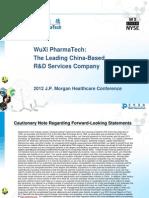 JP Morgan 2012 Presentation.pdf