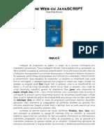 JavaScript_I[1].pdf