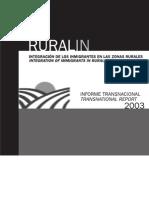 Rural in 2003