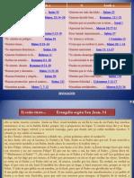 En momentos de dificultad (2008).pdf