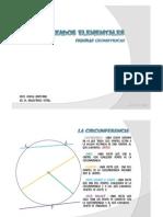 figurasgeomtricas-091013030622-phpapp02
