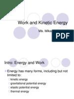11 - Work KE.pptx