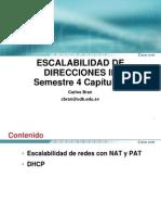 CCNA4_Cap1