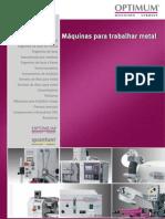 Katalog Optimum 2008