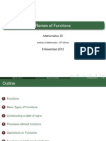 Lecture 1 - Review of Functions.pdf
