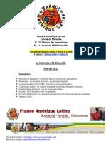 la lettre de FAL marseille février 2013.pdf
