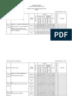 Copy of PLAN J Science Form 4