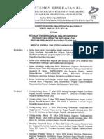 buku_dekon_binkesmas.pdf
