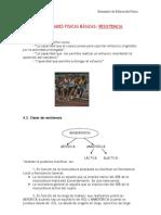 Apuntes de condición física, 2ª Eval. 4º ESO 12-13 (3)