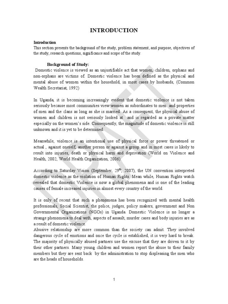 research essay thesis best freelance writer websites domestic  the doors of paris a photo essay scott berkun child abuse child abuse essay  essays on