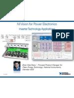 26Power Electronics