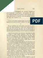 Lisboa Antiga Bairro Alto Vol II 2ªparte.pdf