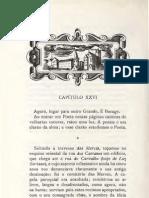 Lisboa Antiga Bairro Alto Vol III 2ªparte.pdf