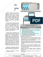 C300 data sheet.pdf
