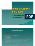 Mecanisme si Organe de Masini - Curs 201.pdf