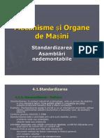 Mecanisme si Organe de Masini - Curs 204.pdf