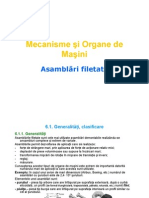 Mecanisme si Organe de Masini - Curs 206.pdf