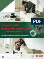 Folleto Bricolaje Primavera 2013 ES.pdf
