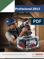 Folleto Profesional Primavera 2013 ES.pdf