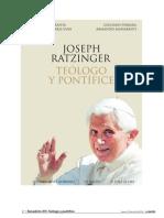 Benedicto XVIB