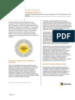 B-datasheet Control Compliance Suite 9.0!06!11 2008.en-us