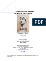 cuadernillo clásico 6.doc
