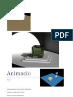 Multimedia Animacio Pac2