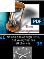 Time Mastery.pdf