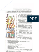 Interp-Texto-Assalto-6º-ano
